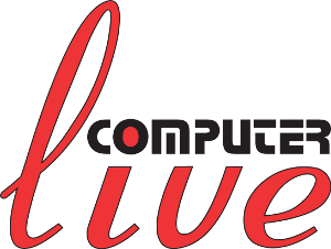 https://www.computer-live.com//wp-content/uploads/2017/02/Logo-cp-live_300.png