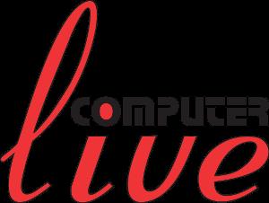 https://www.computer-live.com//wp-content/uploads/2017/02/Logo-cp-live_300.png
